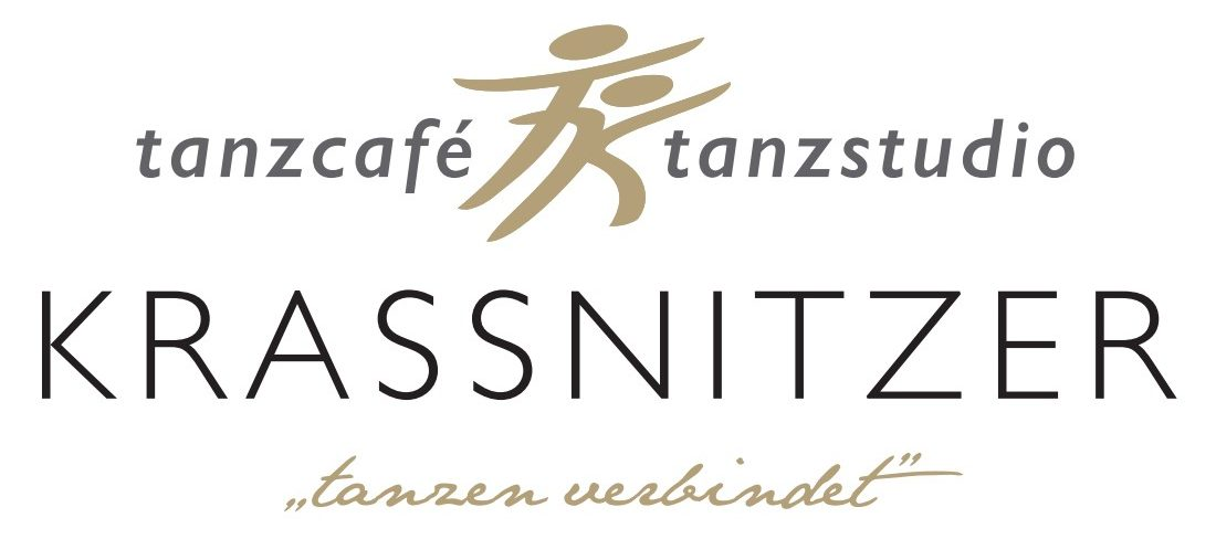 Tanzstudio & Tanzcafé Krassnitzer