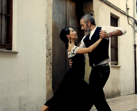 tango-4048879_960_720