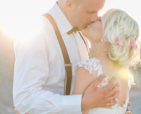 wedding-2121789_960_720